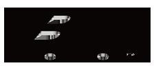 Power tools | Makita tools in UAE
